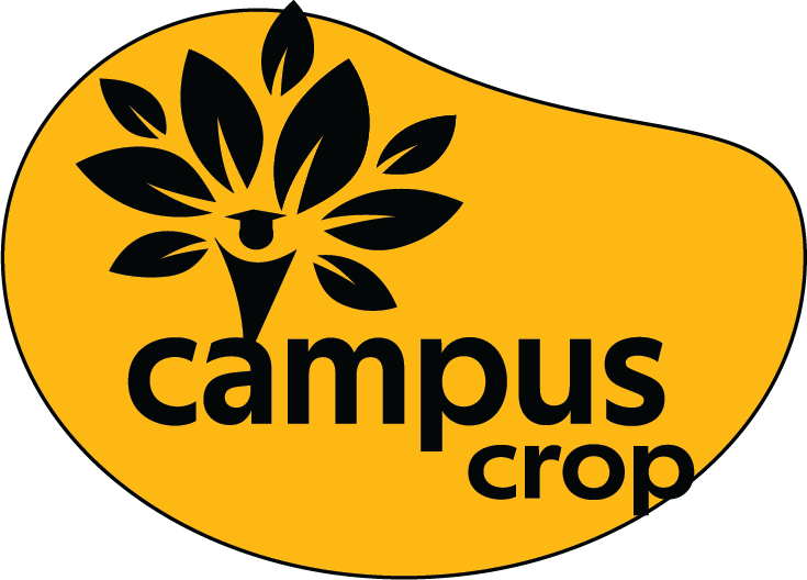 Campus Crop – Act Ahead